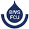 board of water supply fcu logo