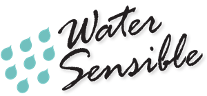 water sensible logo
